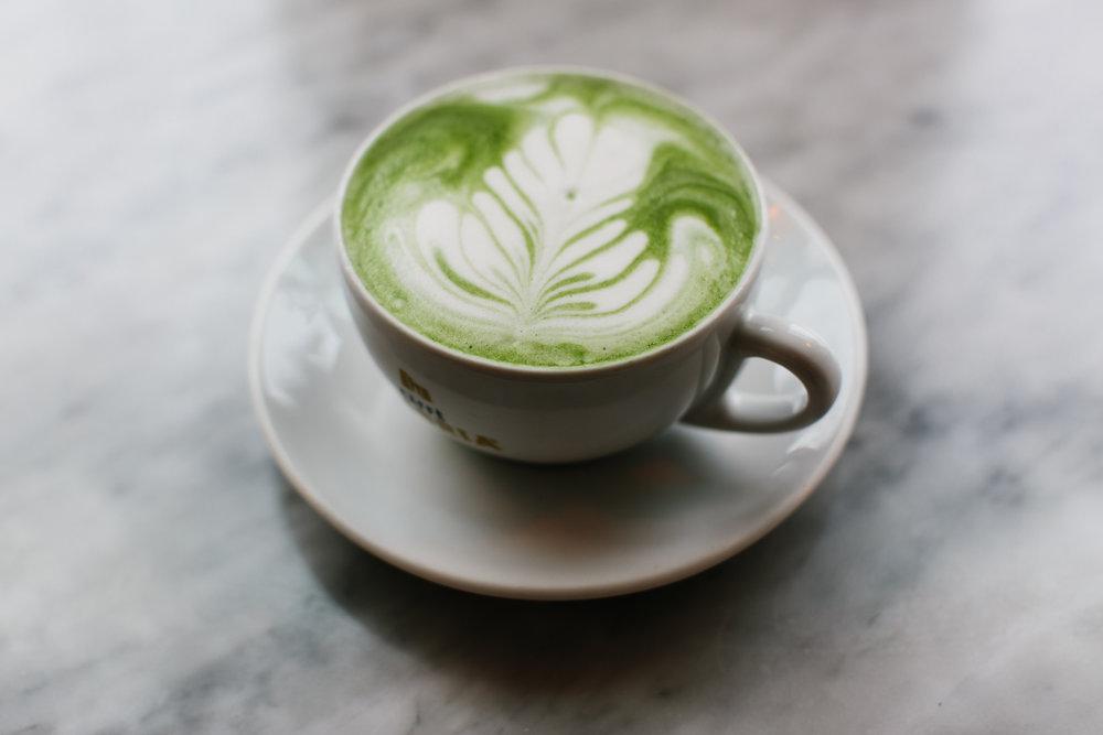poa cafe matcha latte portland oregon.jpg