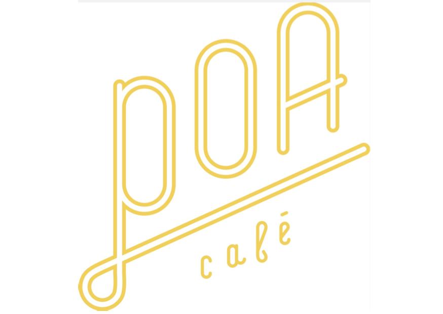 Poa Café