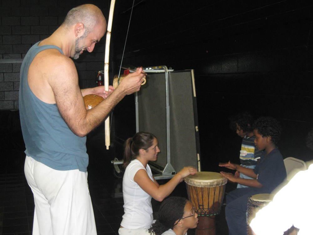 Brazil-Capoeira 035.JPG