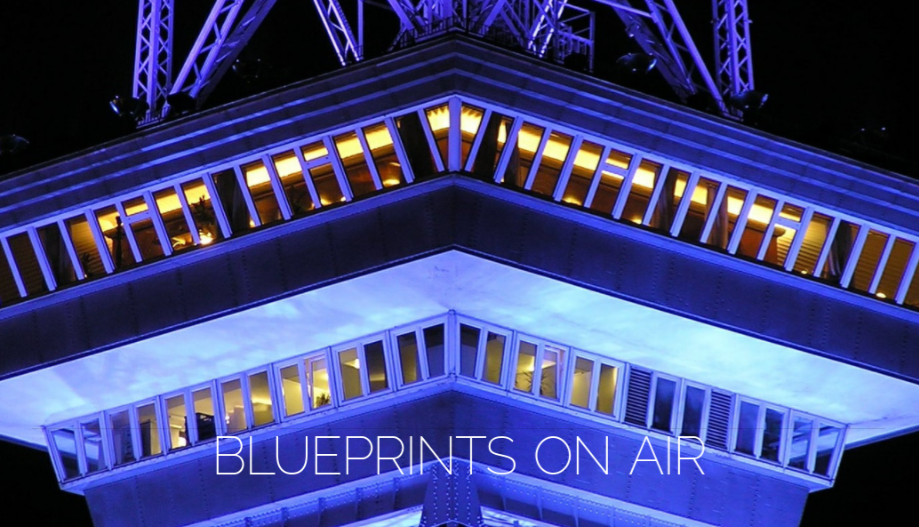 Blueprints ON AIR web image.png