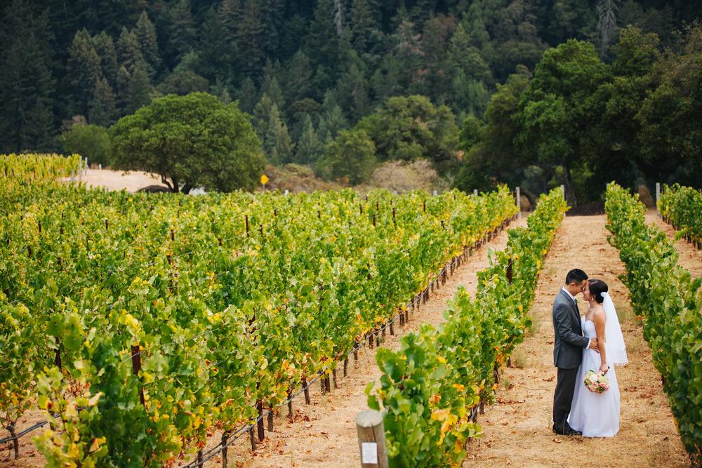 KA_wedding-259.jpg