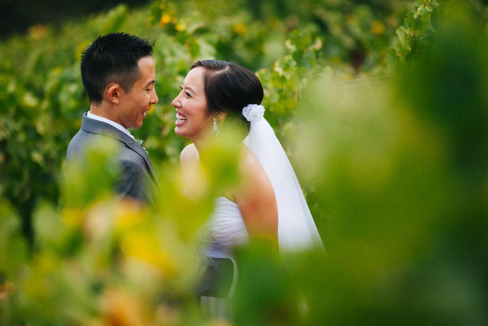 KA_wedding-266.jpg