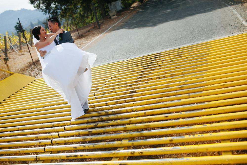 KA_wedding-290.jpg