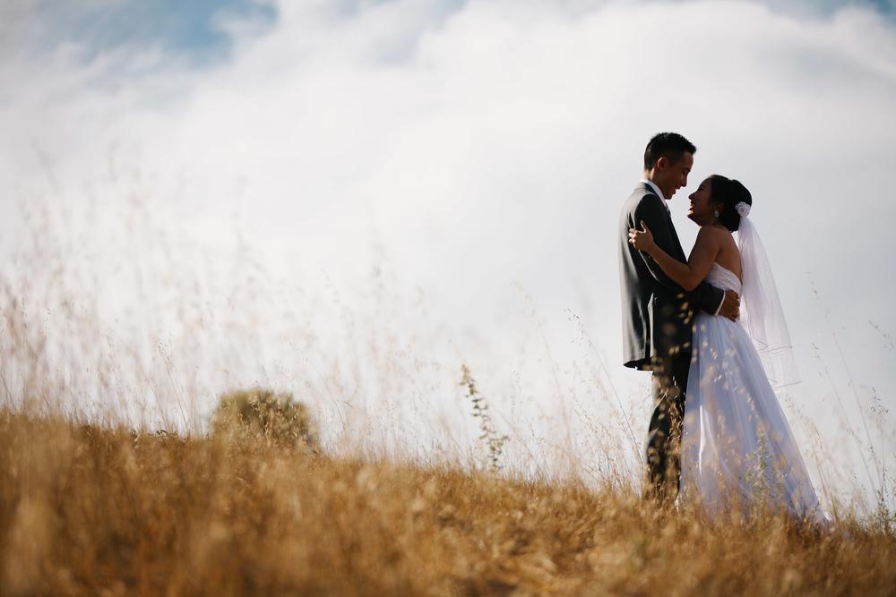 KA_wedding-300.jpg