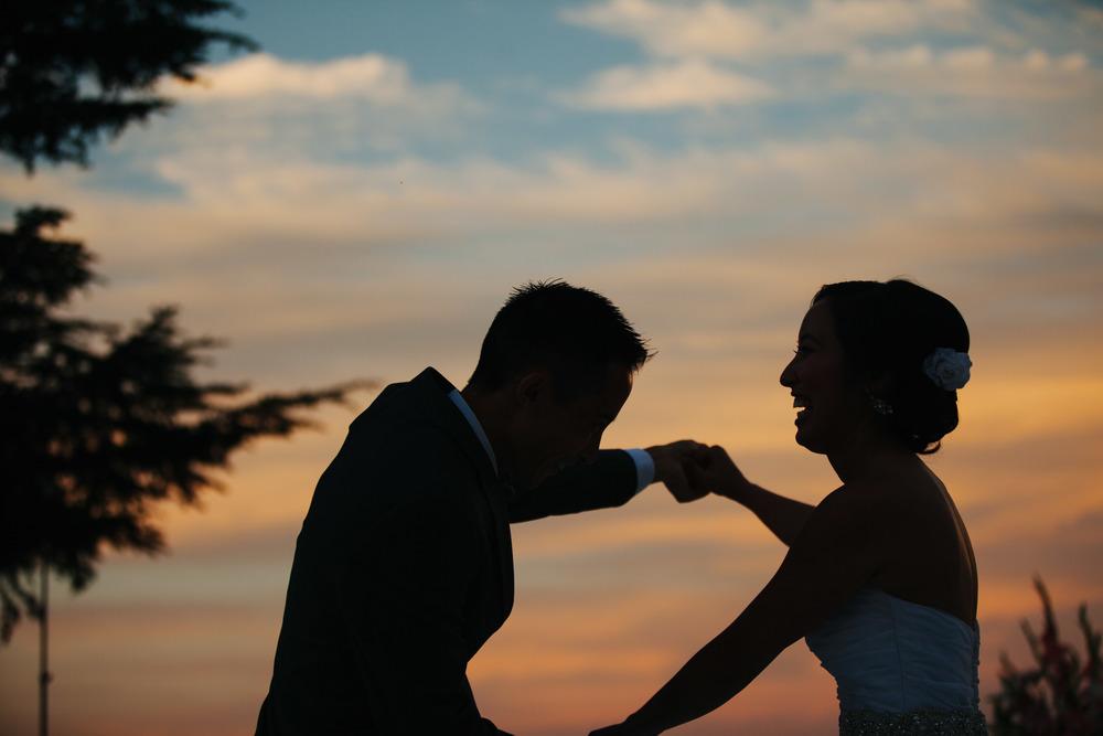 KA_wedding-660.jpg