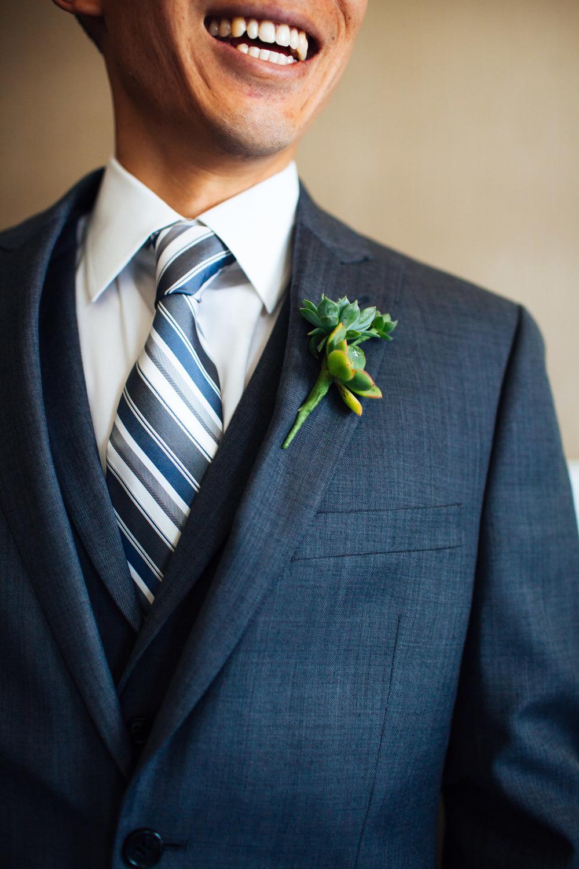 KA_wedding-70.jpg