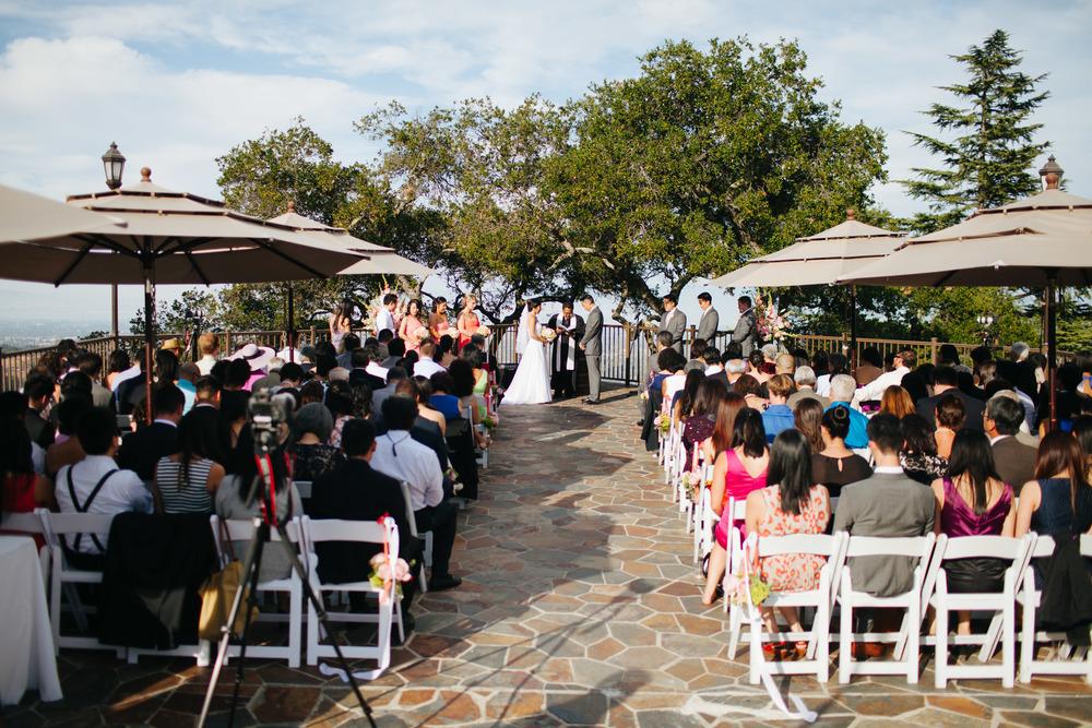 KA_wedding-411.jpg