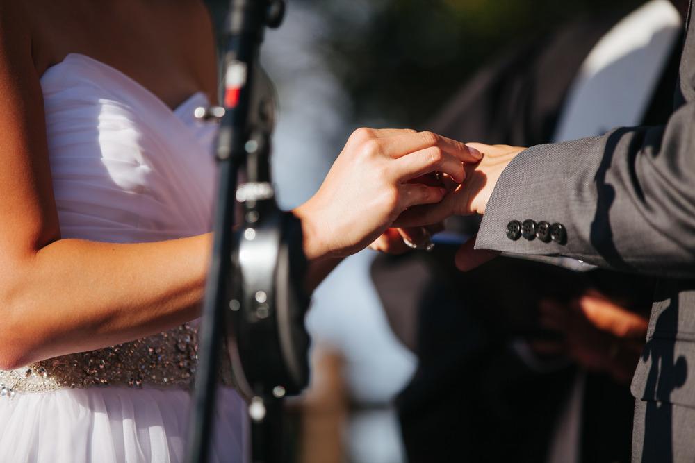 KA_wedding-498.jpg