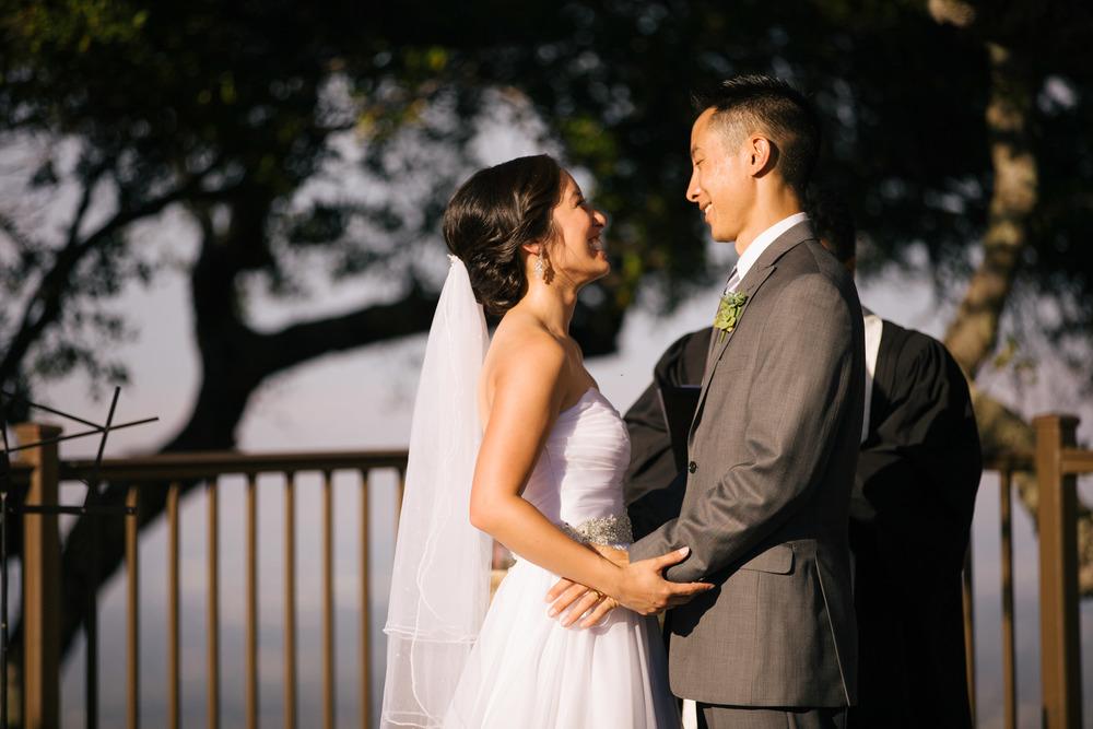 KA_wedding-533.jpg