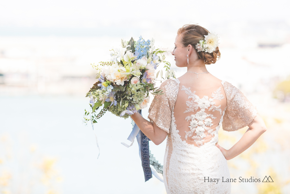 Hazy Lane Studios [Big Fake Wedding SF]-76.JPG
