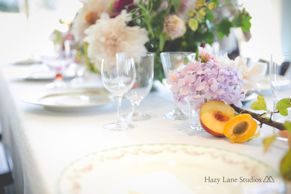 Hazy Lane Studios [Big Fake Wedding SF]-125.JPG