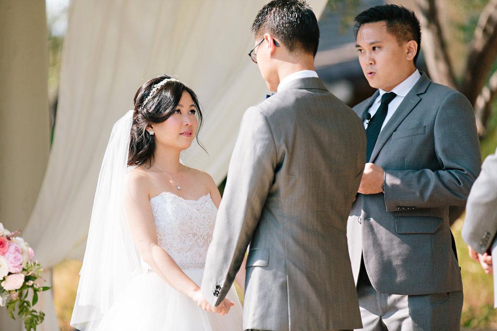 Ceremony-0360.jpg
