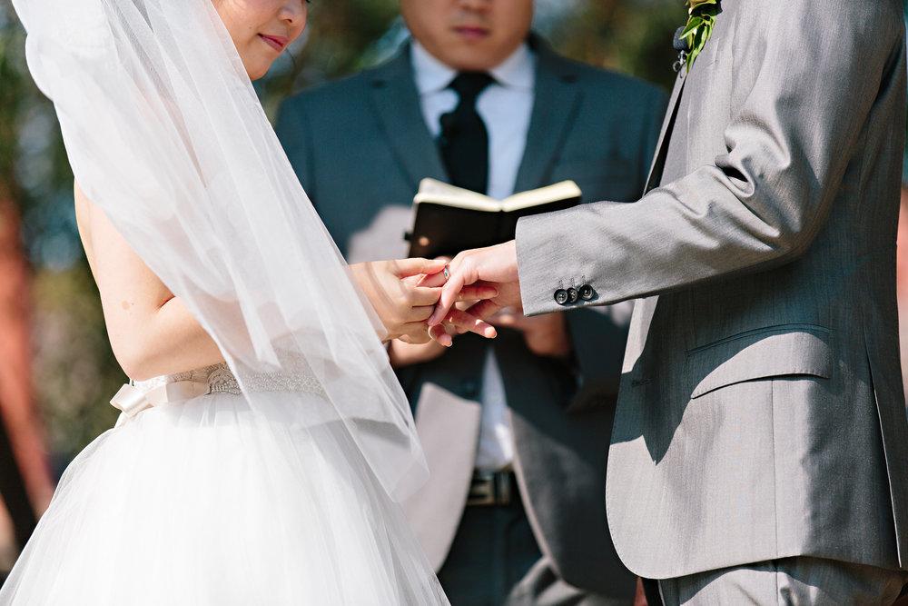Ceremony-0399.jpg