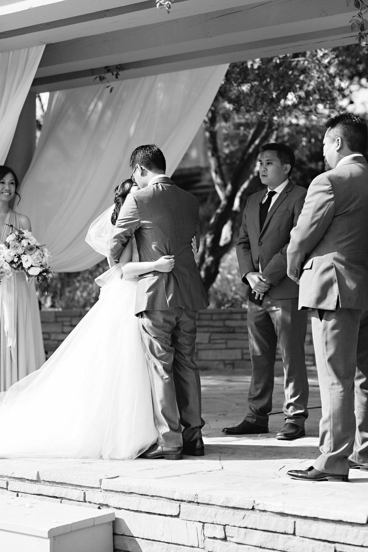 Ceremony-0406.jpg