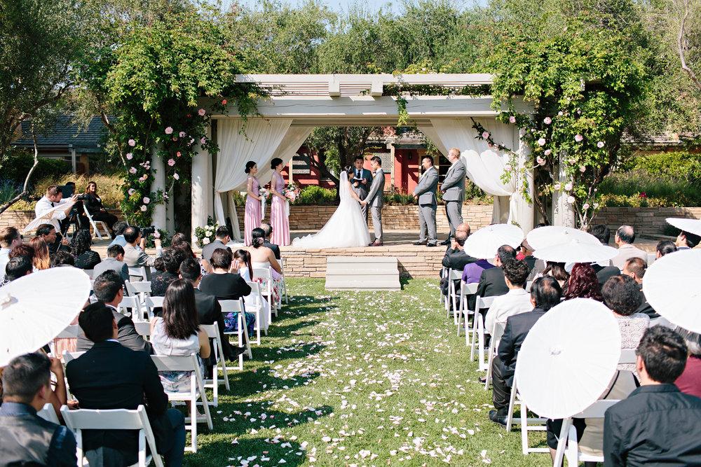 Ceremony-0362.jpg