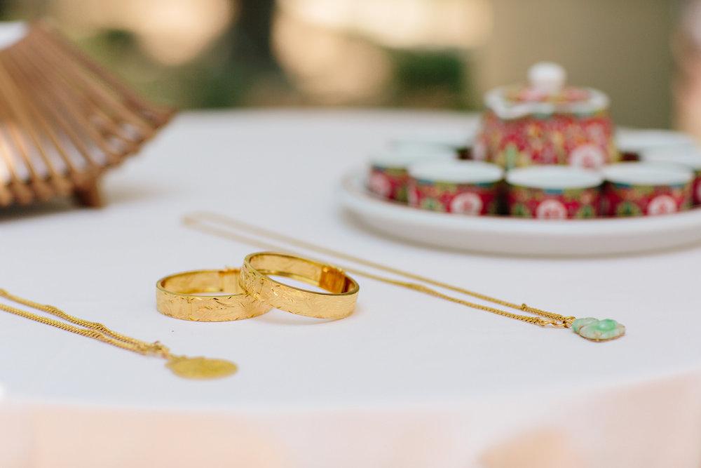 Tea Ceremony-0122.jpg