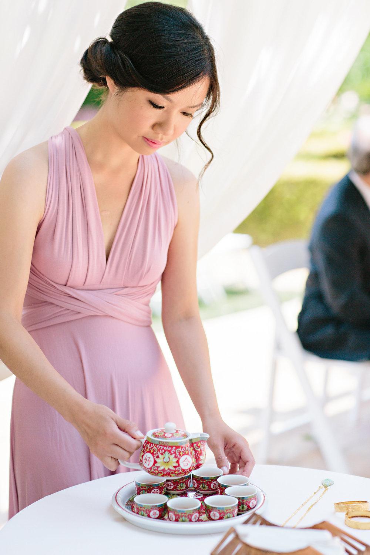 Tea Ceremony-0123.jpg
