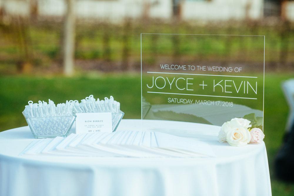Joyce+Kevin-247.jpg