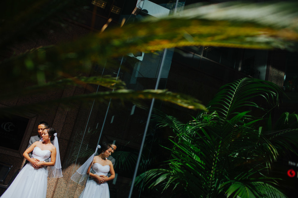 KA_wedding-183.jpg