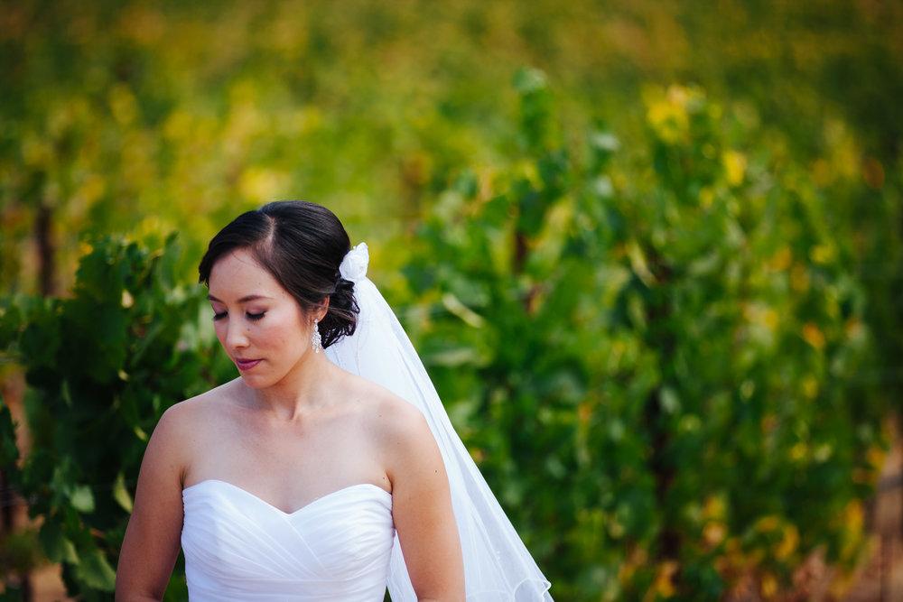 KA_wedding-215.jpg