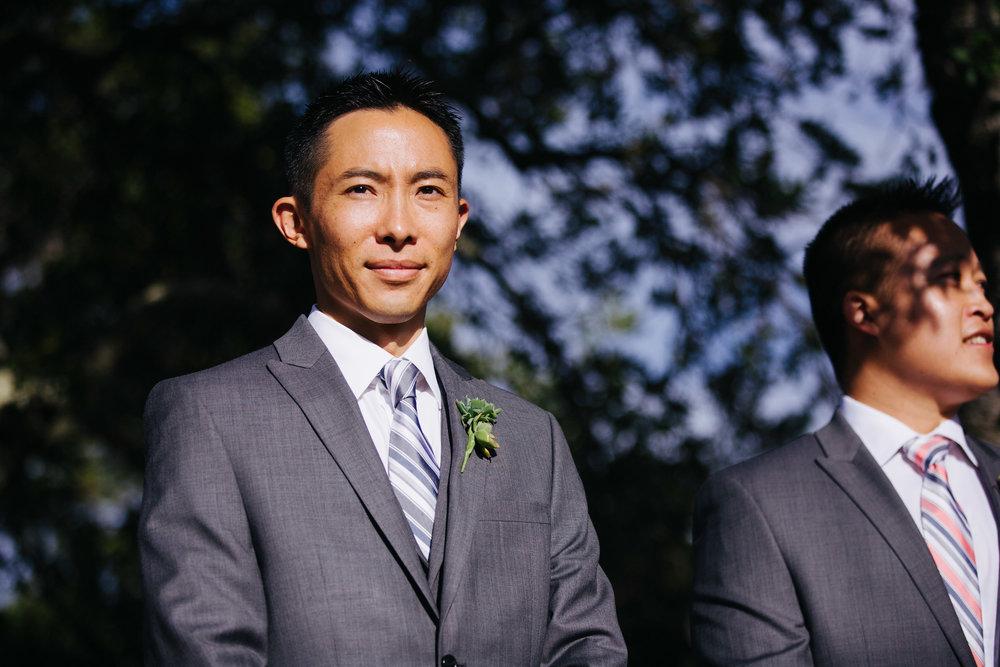 KA_wedding-359.jpg
