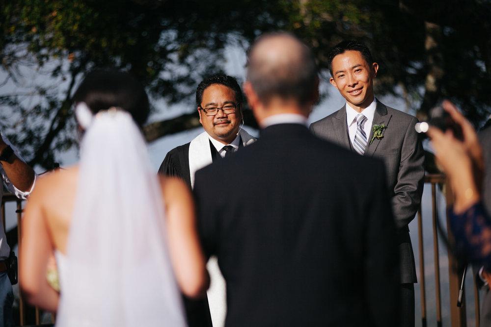 KA_wedding-392.jpg