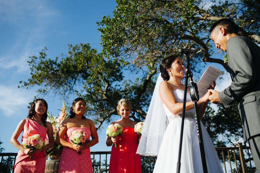 KA_wedding-484.jpg