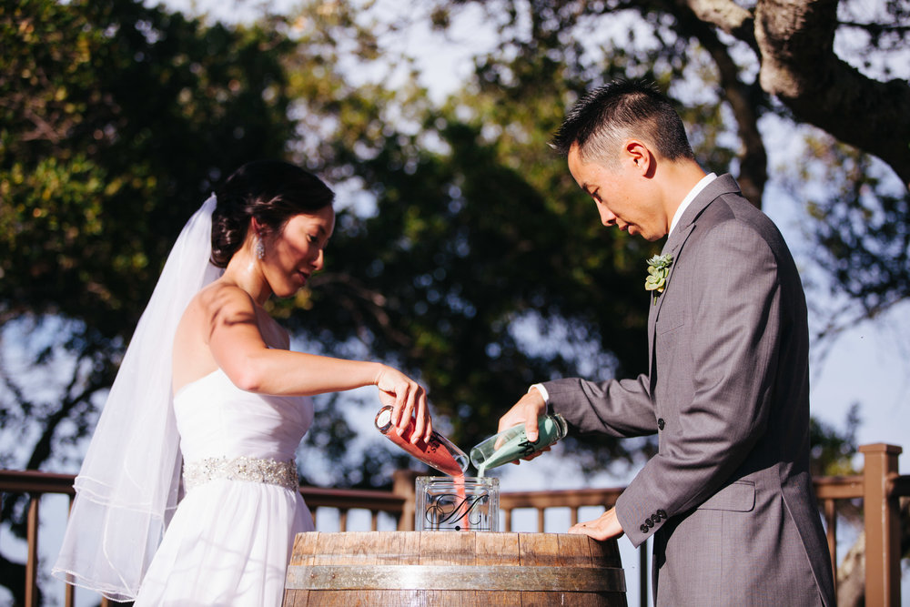 KA_wedding-503.jpg