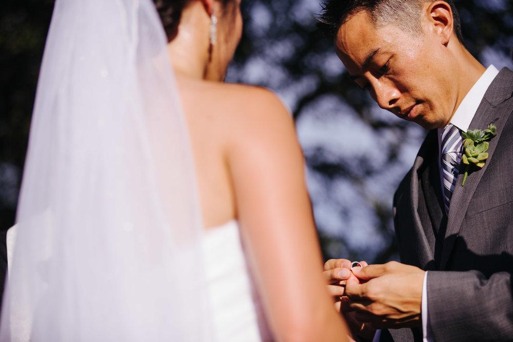 KA_wedding-493.jpg