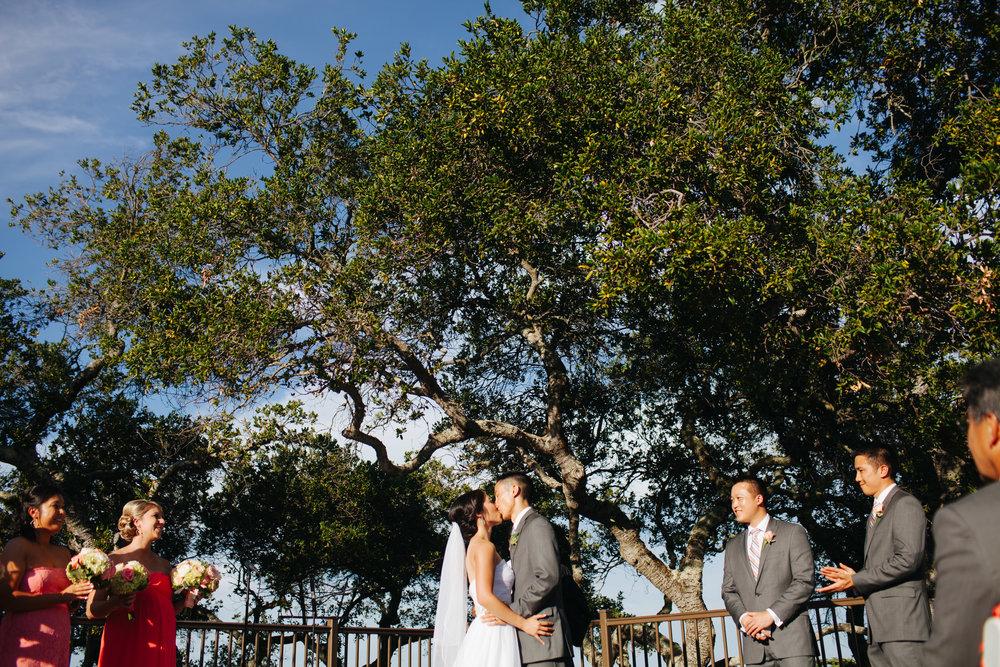 KA_wedding-537.jpg