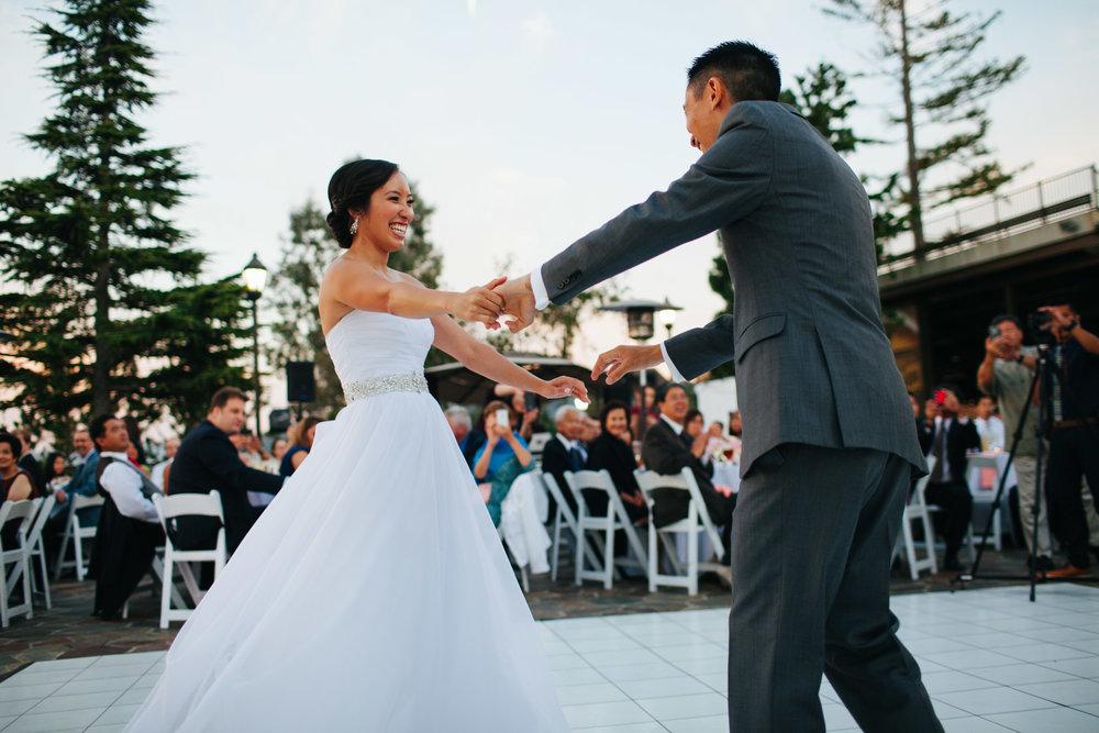 KA_wedding-661.jpg