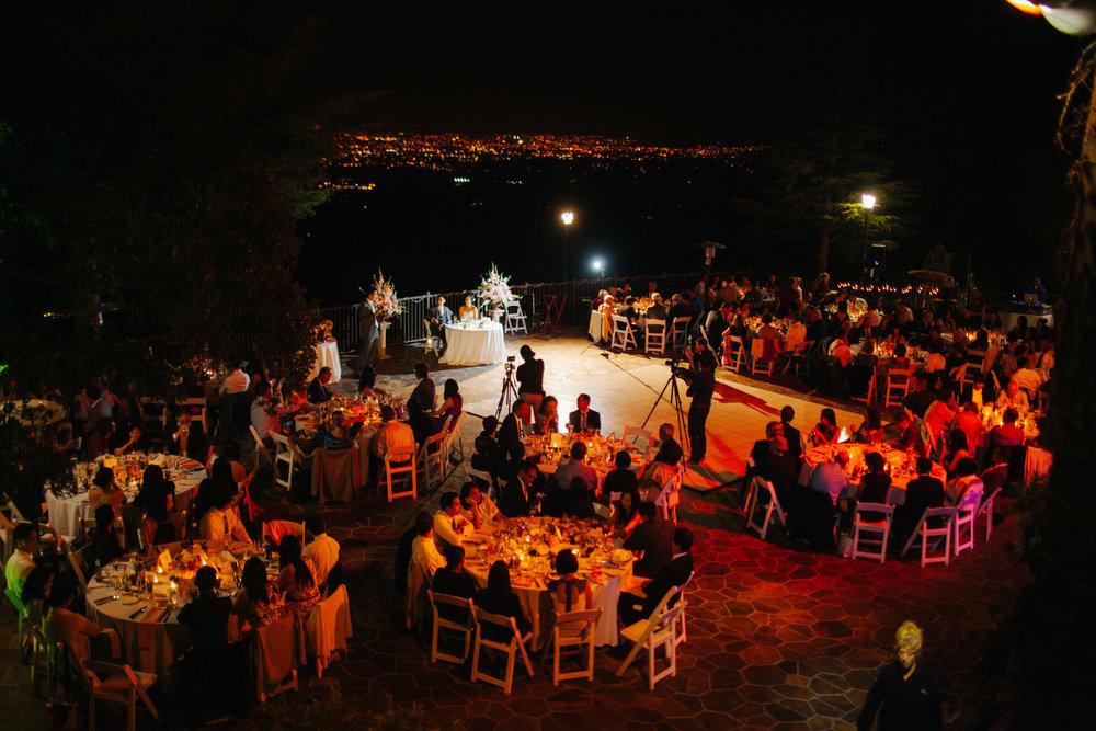 KA_wedding-784.jpg