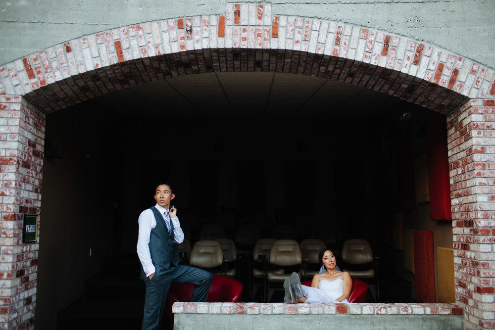 KA_wedding-624.jpg