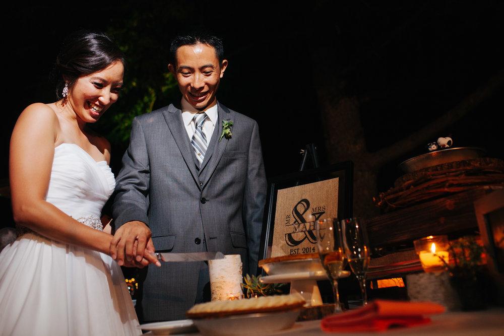 KA_wedding-840.jpg