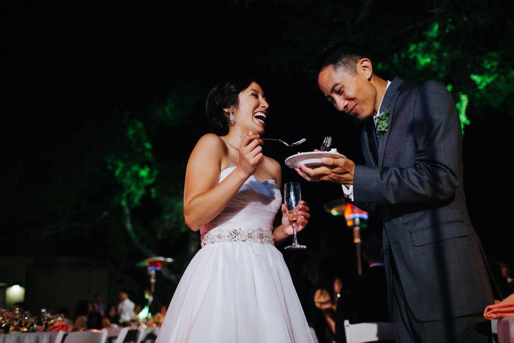 KA_wedding-889.jpg