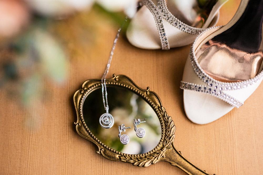 0124-WA-Silver-Creek-Valley-Country-Club-San-Jose-Wedding-Photography.jpg