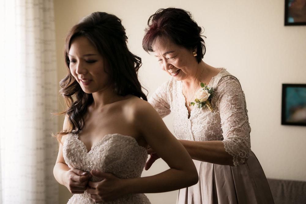 0120-WA-Silver-Creek-Valley-Country-Club-San-Jose-Wedding-Photography.jpg