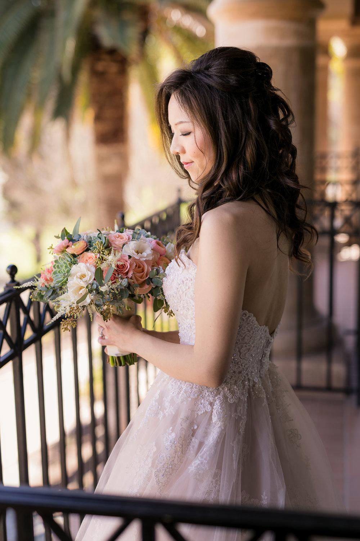 0157-WA-Silver-Creek-Valley-Country-Club-San-Jose-Wedding-Photography.jpg