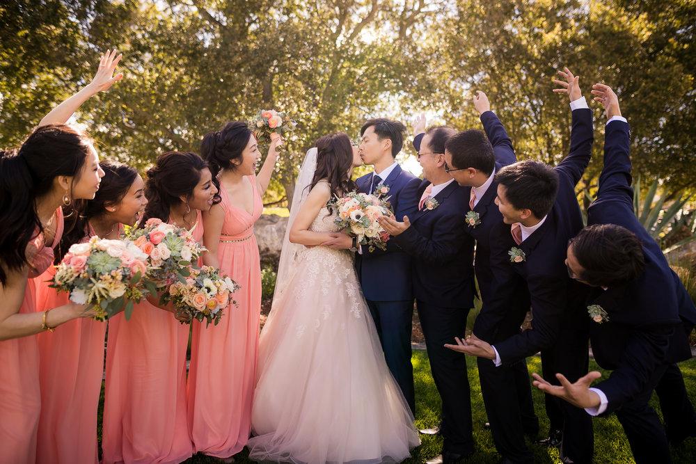 0247-WA-Silver-Creek-Valley-Country-Club-San-Jose-Wedding-Photography.jpg
