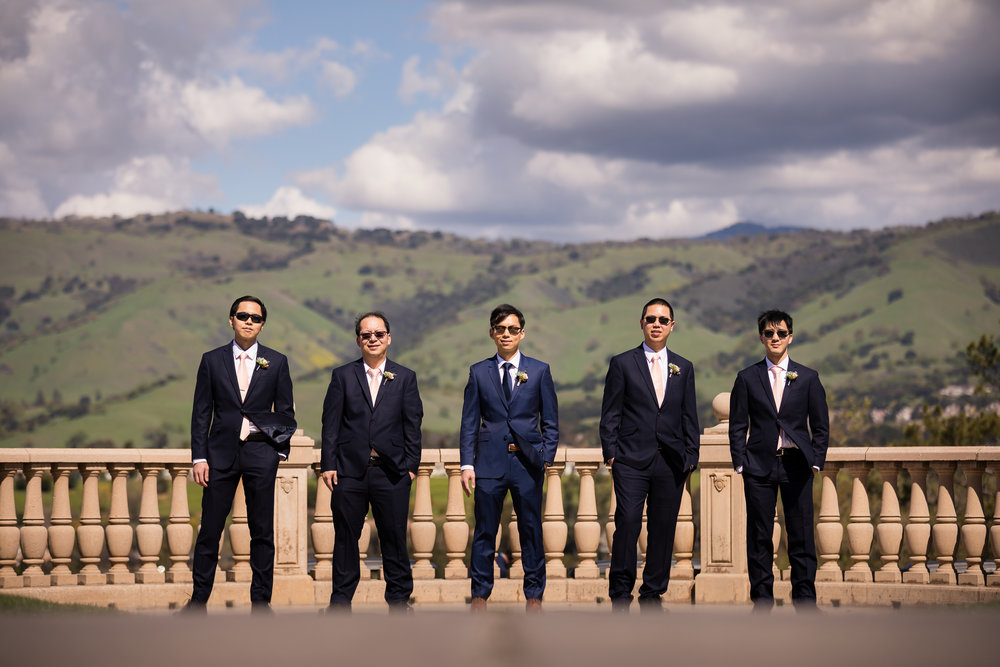 0179-WA-Silver-Creek-Valley-Country-Club-San-Jose-Wedding-Photography.jpg