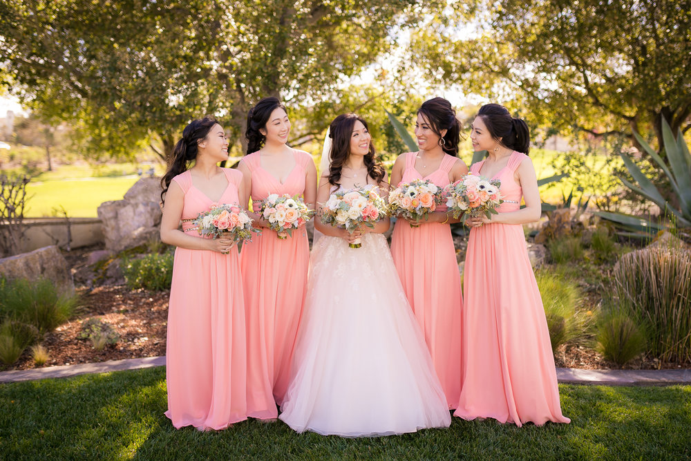 0255-WA-Silver-Creek-Valley-Country-Club-San-Jose-Wedding-Photography.jpg