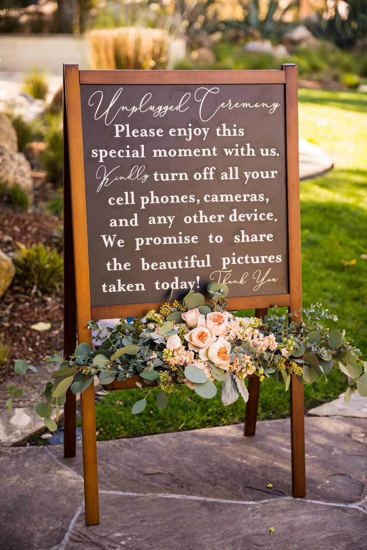 0332-WA-Silver-Creek-Valley-Country-Club-San-Jose-Wedding-Photography.jpg