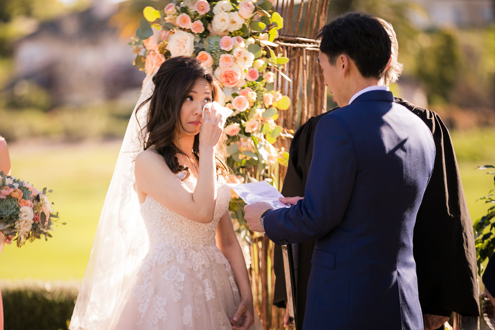 0435-WA-Silver-Creek-Valley-Country-Club-San-Jose-Wedding-Photography.jpg