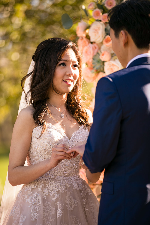 0472-WA-Silver-Creek-Valley-Country-Club-San-Jose-Wedding-Photography.jpg