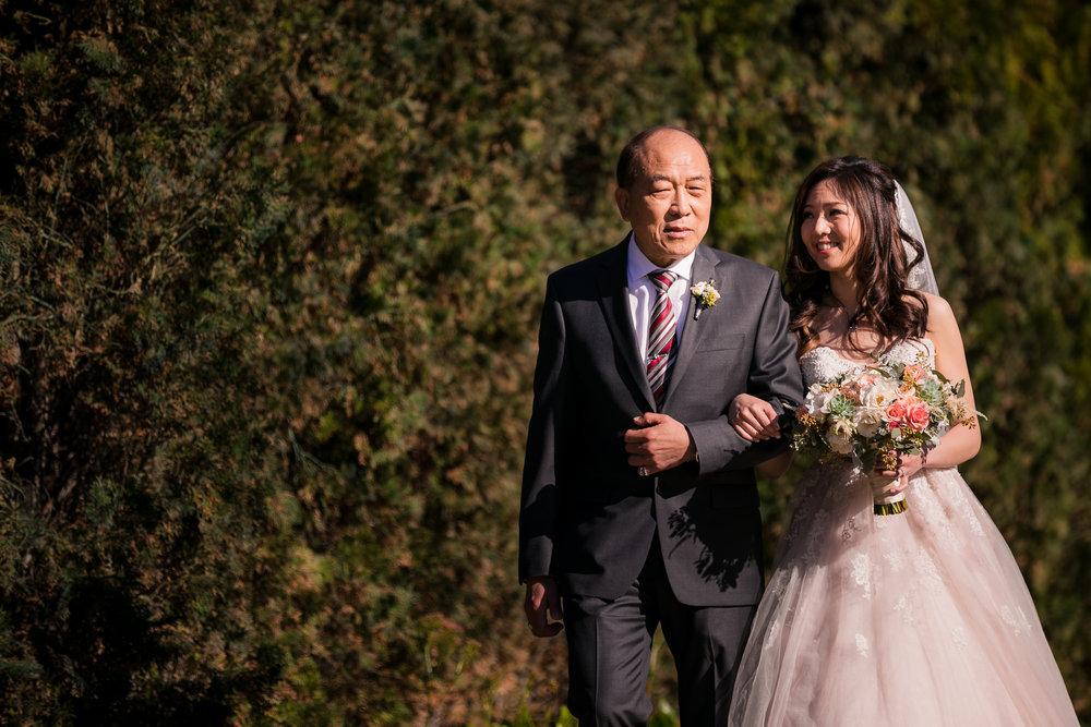 0391-WA-Silver-Creek-Valley-Country-Club-San-Jose-Wedding-Photography.jpg