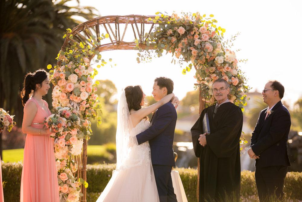 0495-WA-Silver-Creek-Valley-Country-Club-San-Jose-Wedding-Photography.jpg