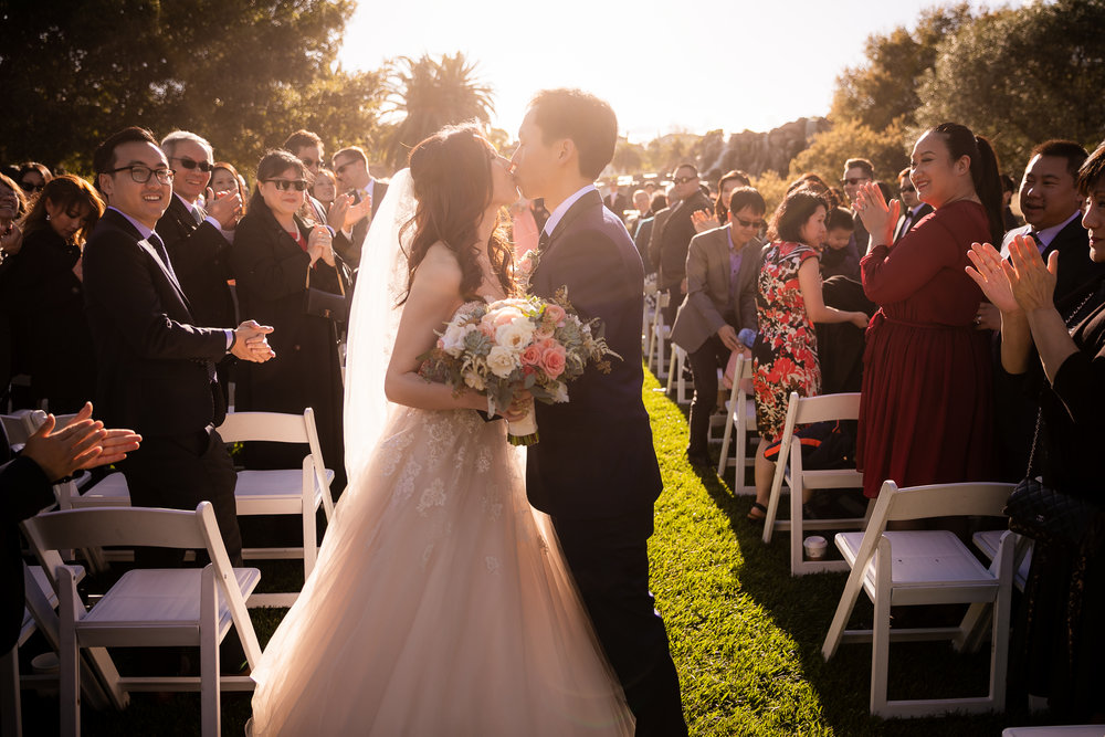 0507-WA-Silver-Creek-Valley-Country-Club-San-Jose-Wedding-Photography.jpg