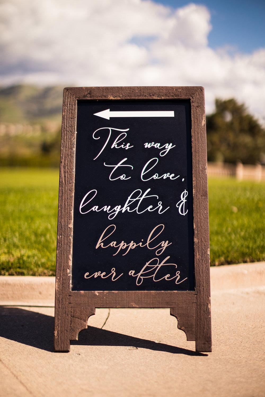 0163-WA-Silver-Creek-Valley-Country-Club-San-Jose-Wedding-Photography.jpg