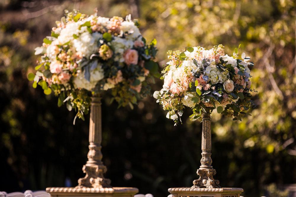 0345-WA-Silver-Creek-Valley-Country-Club-San-Jose-Wedding-Photography.jpg