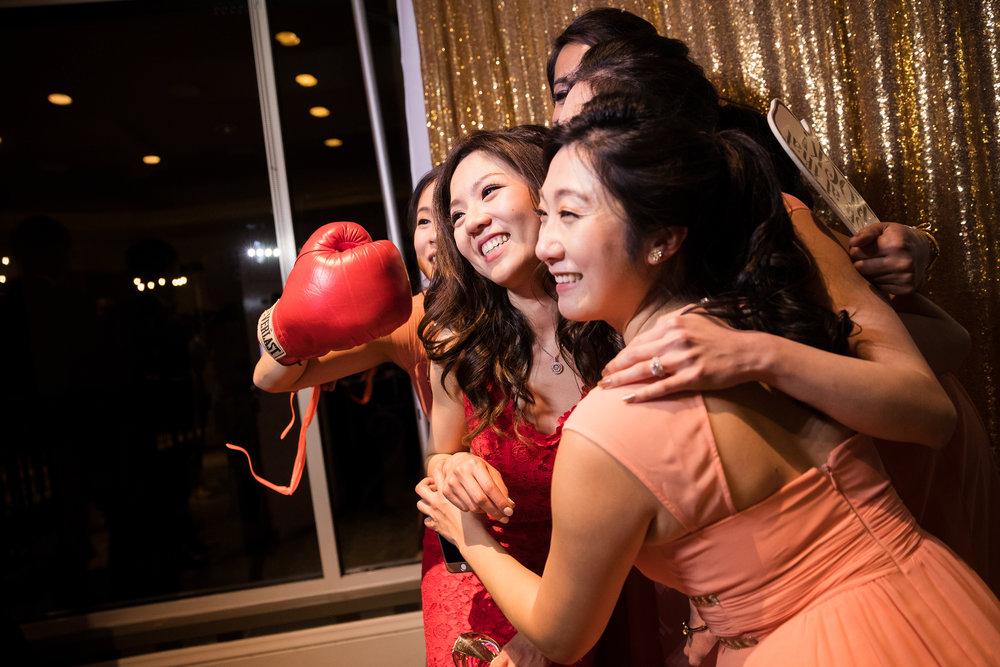0790-WA-Silver-Creek-Valley-Country-Club-San-Jose-Wedding-Photography.jpg